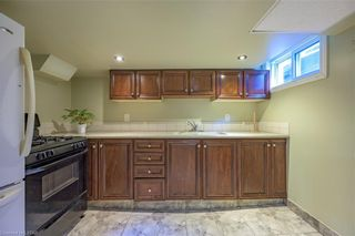 Photo 32: 28 BALMORAL Avenue in London: East C Residential for sale (East)  : MLS®# 40163009
