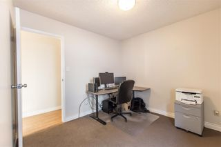Photo 13: 3846 MOUNTAIN HIGHWAY in North Vancouver: Lynn Valley House for sale : MLS®# R2530562