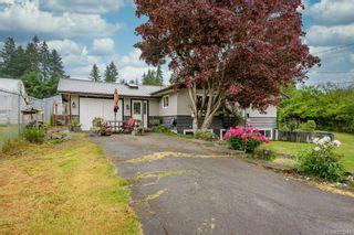 Photo 4: 2232 Enns Rd in : CV Merville Black Creek House for sale (Comox Valley)  : MLS®# 885243