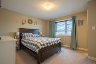 Photo 26: 48 TRIBUTE Common: Spruce Grove House for sale : MLS®# E4229931