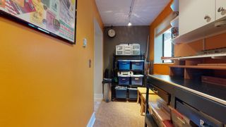 Photo 31: 7 1214 W 7TH Avenue in Vancouver: Fairview VW Townhouse for sale (Vancouver West)  : MLS®# R2607101