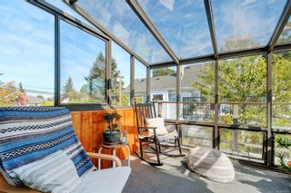 Photo 16: 3253 Wascana St in : SW Gorge House for sale (Saanich West)  : MLS®# 885957