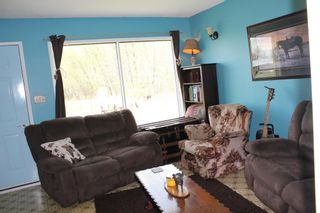 Photo 15: 6517 Twp Rd. 562: Rural St. Paul County House for sale : MLS®# E4233149