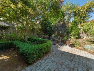 Photo 38: 1576 Hampshire Rd in : OB North Oak Bay House for sale (Oak Bay)  : MLS®# 885405