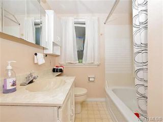 Photo 11: 1931 Hampshire Rd in VICTORIA: OB North Oak Bay House for sale (Oak Bay)  : MLS®# 735912