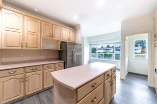 Photo 9: 4005 MOSCROP Street in Burnaby: Burnaby Hospital House for sale (Burnaby South)  : MLS®# R2620048