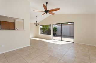 Photo 3: CARLSBAD WEST Townhouse for sale : 3 bedrooms : 2502 Via Astuto in Carlsbad