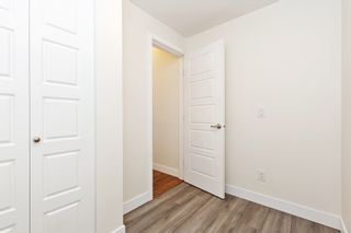 Photo 16: 309 12070 227 Street in Maple Ridge: East Central Condo for sale : MLS®# R2548608
