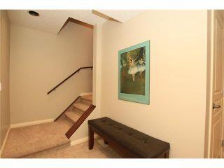 Photo 34: 188 SUNSET Close: Cochrane House for sale : MLS®# C4115906