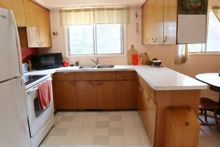 Photo 7: 51055 RR 33: Rural Leduc County House for sale : MLS®# E4256135