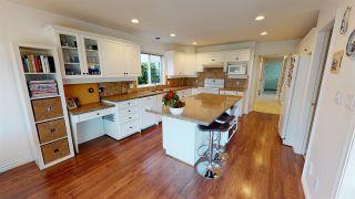 Photo 8: 3188 HUNT Street in Richmond: Steveston Village House for sale : MLS®# R2579863