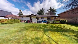 """Photo 28: 7003 130 Street in Surrey: West Newton House for sale in """"WEST Newton"""" : MLS®# R2563614"""