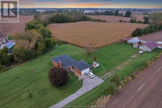 Photo 1: 3650 LAUZON ROAD in Windsor: Agriculture for sale : MLS®# 21019747