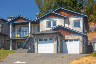Photo 3: 2661 Crystalview Dr in : La Atkins House for sale (Langford)  : MLS®# 851031