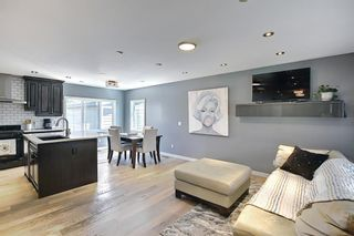 Photo 7: 5004 2 Street NW in Calgary: Thorncliffe Detached for sale : MLS®# A1124889