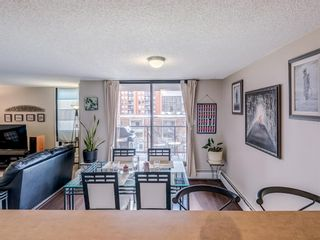 Photo 8: 403 1334 13 Avenue SW in Calgary: Beltline Apartment for sale : MLS®# A1072491