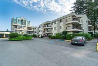 Photo 2: 135 31955 Old Yale Road in Abbotsford: Abbotsford West Condo for sale : MLS®# R2396453