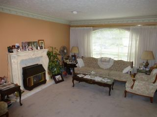Photo 4: 2560 GARDEN Drive in Vancouver: Grandview VE House for sale (Vancouver East)  : MLS®# R2070709