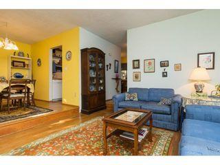 "Photo 5: 15955 ALDER Place in Surrey: King George Corridor Townhouse for sale in ""Alderwood Park"" (South Surrey White Rock)  : MLS®# R2099487"