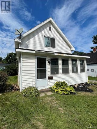Photo 32: 151 Union Street in St. Stephen: House for sale : MLS®# NB062326