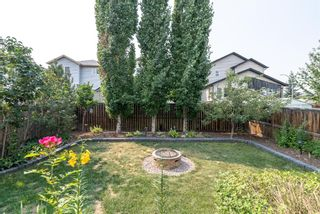 Photo 39: 105 Panatella Place NW in Calgary: Panorama Hills Detached for sale : MLS®# A1135666