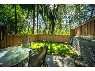 Photo 14: 20 11229 232 Street in Maple Ridge: East Central Townhouse for sale : MLS®# R2169827