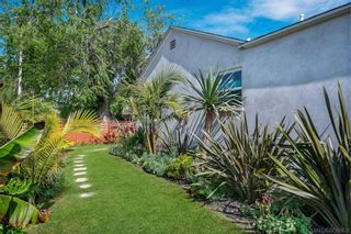 Photo 12: PACIFIC BEACH House for sale : 2 bedrooms : 4286 Fanuel St