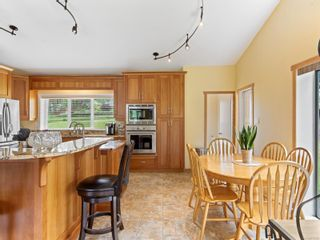 Photo 5: 6245 LINTON Ave in : PA Alberni Valley House for sale (Port Alberni)  : MLS®# 877006
