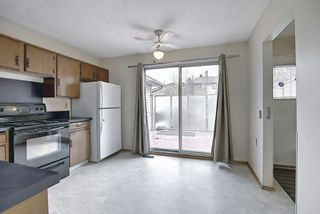 Photo 14: 329 Woodvale Crescent SW in Calgary: Woodlands Semi Detached for sale : MLS®# A1093334