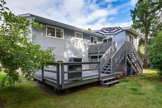 Photo 40: 315 Cortez Cres in : CV Comox (Town of) House for sale (Comox Valley)  : MLS®# 854581