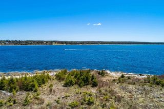 Photo 20: Lot G-1-1 West Pennant Road in West Pennant: 9-Harrietsfield, Sambr And Halibut Bay Vacant Land for sale (Halifax-Dartmouth)  : MLS®# 202101346