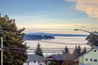 Photo 19: 238 Bayview Ave in : Du Ladysmith House for sale (Duncan)  : MLS®# 871938