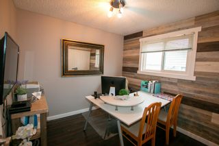 Photo 12: 9409 98 Avenue: Morinville House for sale : MLS®# E4254802
