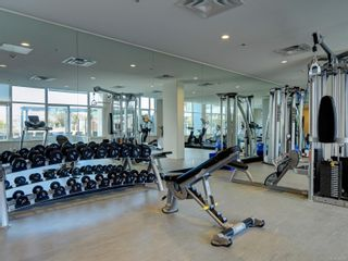 Photo 27: 507 60 Saghalie Rd in : VW Songhees Condo for sale (Victoria West)  : MLS®# 866406