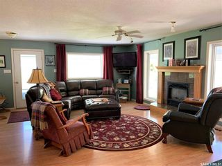 Photo 2: Parcel A-Mildred North in Spiritwood: Residential for sale (Spiritwood Rm No. 496)  : MLS®# SK856691