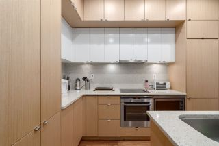 Photo 6: 403 1205 HOWE STREET in Vancouver: Downtown VW Condo for sale (Vancouver West)  : MLS®# R2448608