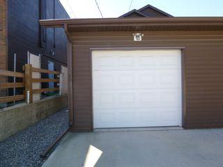 Photo 21: 10914 71 Avenue in Edmonton: Zone 15 House Half Duplex for sale : MLS®# E4246605