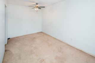 "Photo 7: 229 3451 SPRINGFIELD Drive in Richmond: Steveston North Condo for sale in ""Admiral Court"" : MLS®# R2572965"