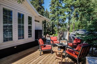 Photo 14: 193 200 4th Avenue SW: Sundre Residential Land for sale : MLS®# A1117658