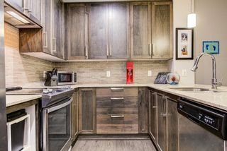"""Photo 9: 314 2495 WILSON Avenue in Port Coquitlam: Central Pt Coquitlam Condo for sale in """"Orchid Riverside"""" : MLS®# R2623164"""