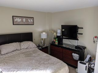 """Photo 9: 305 4425 HALIFAX Street in Burnaby: Brentwood Park Condo for sale in """"POLARIS"""" (Burnaby North)  : MLS®# R2503182"""