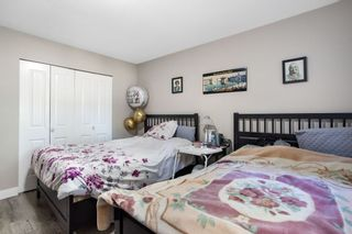 Photo 39: 27680 SIGNAL Court in Abbotsford: Aberdeen House for sale : MLS®# R2565061