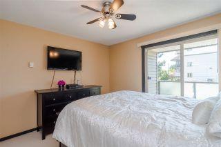 "Photo 11: 192 27456 32 Avenue in Langley: Aldergrove Langley Townhouse for sale in ""Cedar Park"" : MLS®# R2371784"