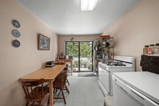 Photo 23: 2361 PRINCE ALBERT STREET in Vancouver: Mount Pleasant VE House for sale (Vancouver East)