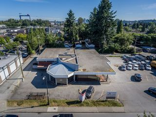 Photo 3: 1235 Marine Dr in North Vancouver: Norgate Land Commercial for sale