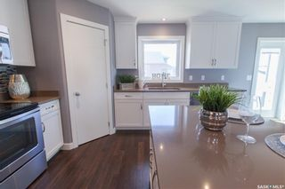 Photo 11: 406 Boykowich Street in Saskatoon: Evergreen Residential for sale : MLS®# SK701201