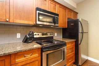 Photo 13: 207 866 Goldstream Ave in VICTORIA: La Langford Proper Condo for sale (Langford)  : MLS®# 826815