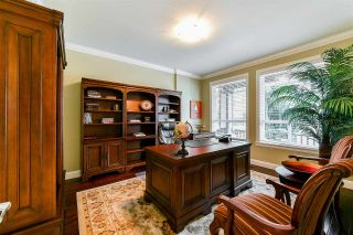 """Photo 9: 21137 83 Avenue in Langley: Willoughby Heights House for sale in """"YORKSON"""" : MLS®# R2318643"""