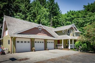 Photo 3: 2179 Buck Rd in : Na South Jingle Pot House for sale (Nanaimo)  : MLS®# 881634