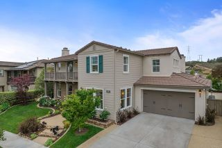Photo 48: House for sale : 5 bedrooms : 7443 Circulo Sequoia in Carlsbad
